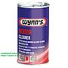Промывка двигателя при замене масла Wynns MOTOR CLEANER