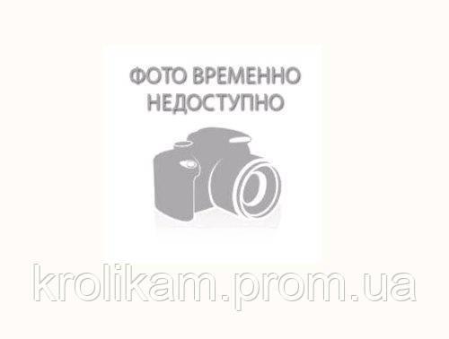 Трос для привязи один карабин 5,0мм*3м/50 TEK210-1