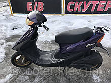 Мопед Honda Dio AF35