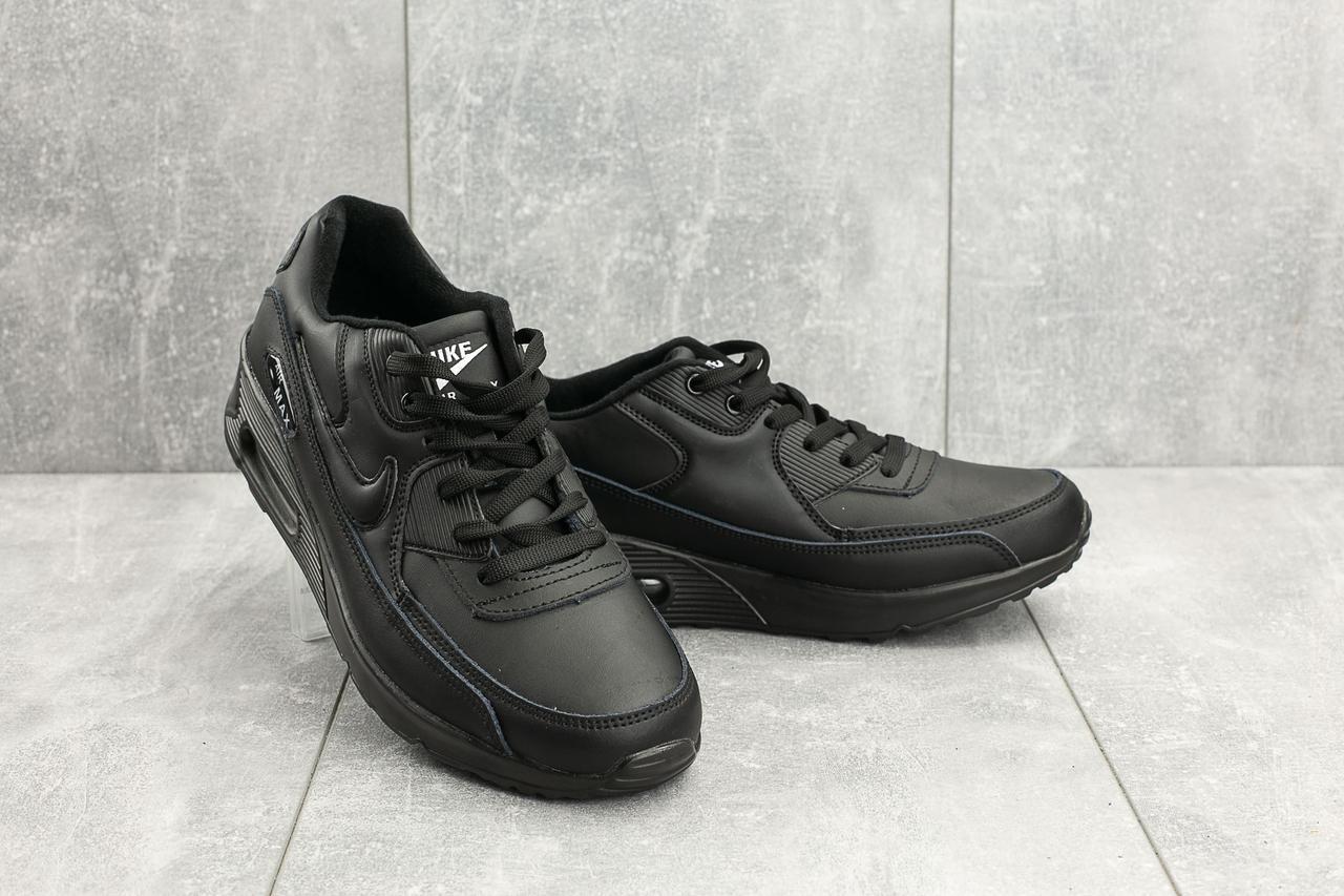 9da367d71 Кроссовки G 5056-6 (Nike AirMax ) (весна/осень, мужские ...