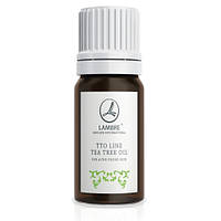 Масло австралийского чайного дерева Lambre Tto Oil 9 мл - R142226