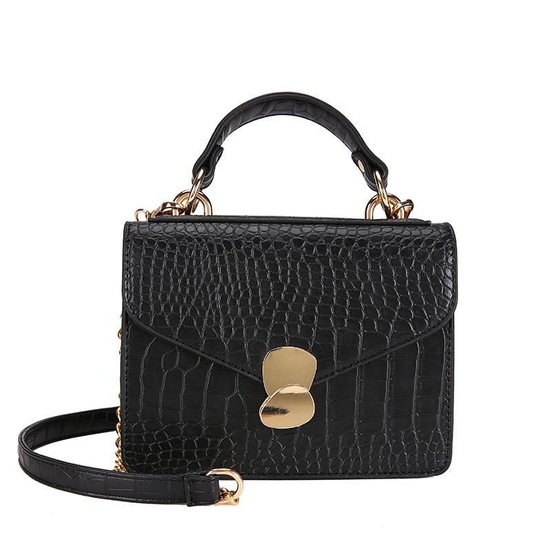 763dd7b76173 Женский клатч сумка 2019-НОВЫЙ стильный сумка для через плечо Ручные сумки  только ОПТ -