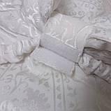 Ковдра з вуаллю і подушкою ТМ Happy TOT, фото 5