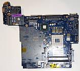 Материнская плата Dell Latitude E6420 CHA01 LA-6591P X8R3Y, фото 3