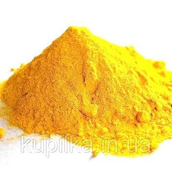 Добавка соленая для попкорна со вкусом сыра 1 кг