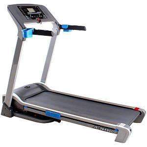 Беговая дорожка Jada Fitness, код: JS-364500