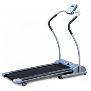 Беговая дорожка Jada Fitness, код: JS-4001