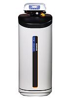 Комплексный фильтр Ecosoft FK 1035 CAB DV