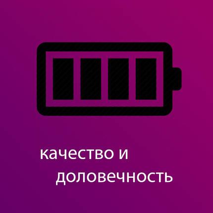 Аккумулятор Lenovo BL203, Origin, 1500 mAh (A208, A218, A269, A305) батарея Леново, фото 2