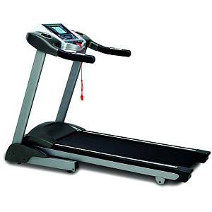 Беговая дорожка Jada Fitness, код: JS-4500