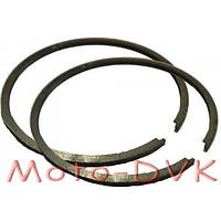 Кольцо  на мотоцикл Ява 6В 59,25 мм 5 ремонт фирменное