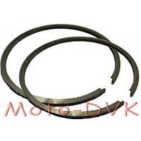 Кольцо  на мотоцикл Ява 6В 59,50 мм 6 ремонт фирменное