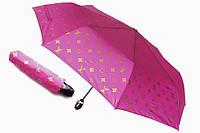 Ремонт зонтов Киев