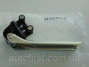 Rotweiss 7700352379 Ролик боковых дверей средний Master,Movano