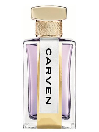 Carven Paris Florence парфюмированная вода 100 ml. (Тестер Карвен Париж Флоренция)