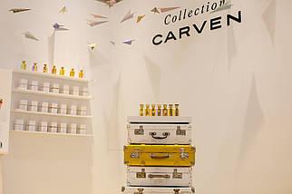 Carven Paris Florence парфюмированная вода 100 ml. (Тестер Карвен Париж Флоренция), фото 3
