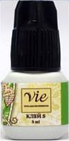 Клей VIE для наращивания ресниц тип S - 5 ml