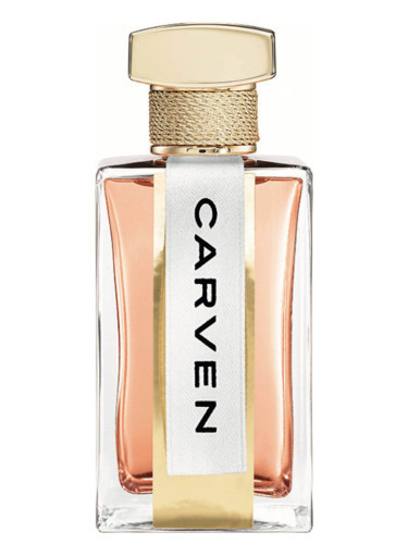 Carven Paris Sao Paulo парфюмированная вода 100 ml. (Тестер Карвен Париж Сан Паулу)