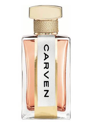 Carven Paris Sao Paulo парфюмированная вода 100 ml. (Тестер Карвен Париж Сан Паулу), фото 2