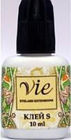 Клей VIE для наращивания ресниц тип S - 10 ml