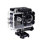 Экшн камера SJ4000, фото 4