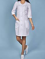 Женский халат от 42до60разм.