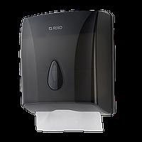 Диспенсер бумажных полотенец Rixo Maggio P228TB