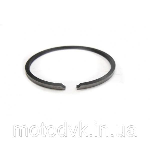 Кольцо поршневое на мотоцикл Восход 61,75 мм (норма), хромированное