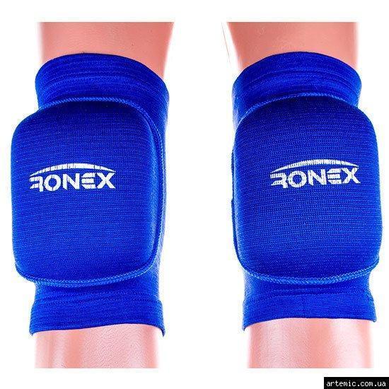 Наколенник волейбольный Ronex RX-075