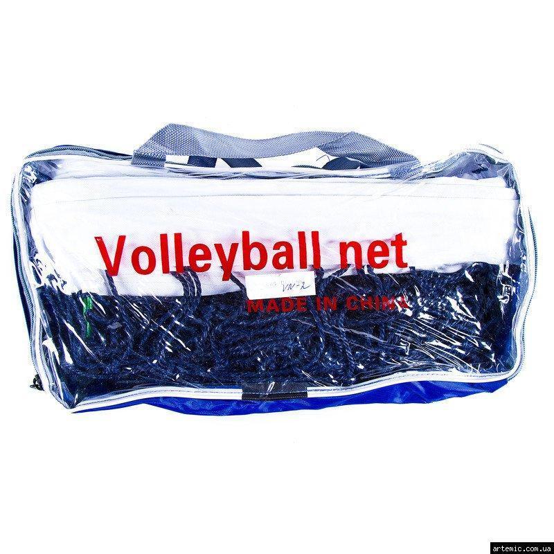 Сетка волейбольная VN-2