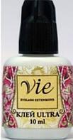 Клей для наращивания ресниц VIE тип ULTRA - 10 ml
