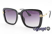 Женские очки C301933