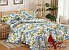 Комплект постельного белья с компаньоном S170