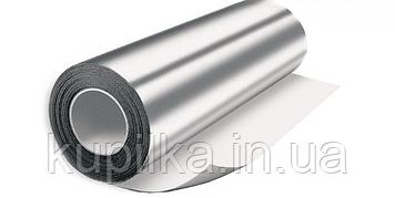 Фольга алюминиевая пищевая 30 см  х 150 м