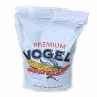 Кукуруза для поп-корна, Vogel Premium, США