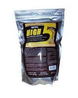 Протеин Max Muscle High 5 907 грамм