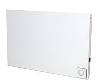 Панель ENSA-P750Т конвекторная, с терморегулятором