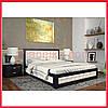 Кровать деревянная Рената М с подъемным механизмом (Arbor) , фото 5