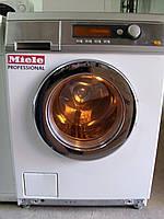 Профессиональная стиральная машина Miele 8,5 кг, фото 1