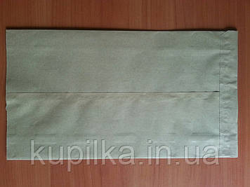 Бумажный пакет САШЕ 6.1031 1000 шт
