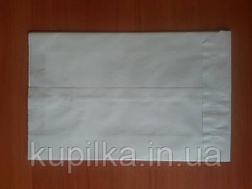 Бумажный пакет САШЕ 1417 1000 шт