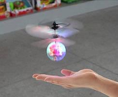 Игрушка sensor ball