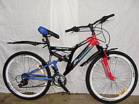 Спортивный  велосипед AVALON  Oxsigen