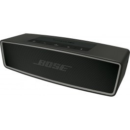 Колонка Bluetooth BOSE LC038