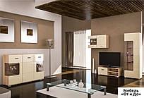 Модульная гостиная Монако