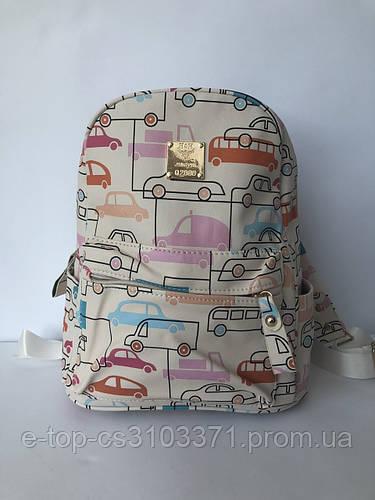 ddb32d1768eb Детские рюкзаки. Товары и услуги компании