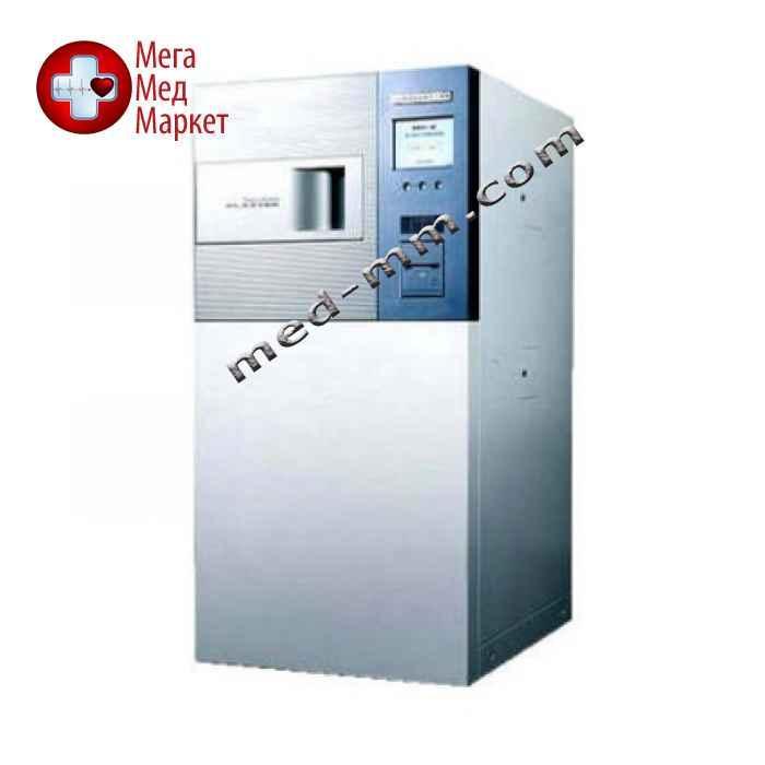 Стерилизатор низкотемпературный с пероксидом водорода HMTS-142