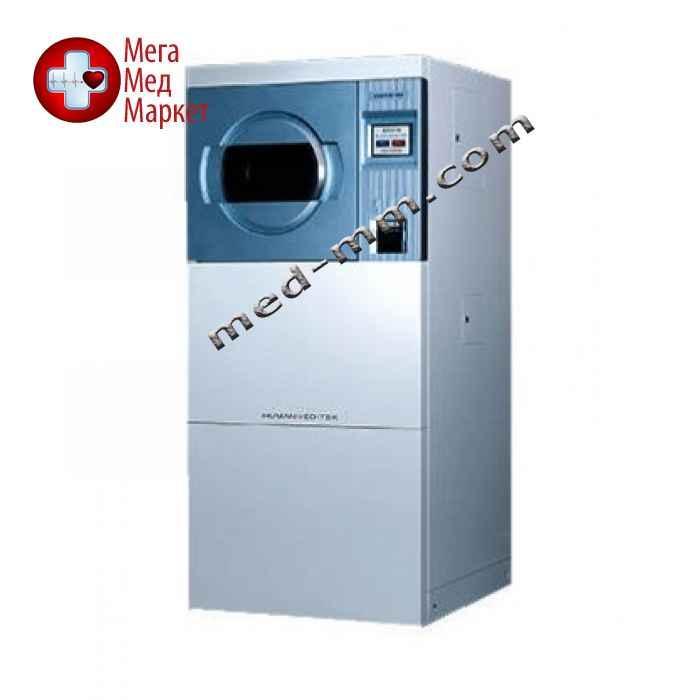 Стерилизатор низкотемпературный с пероксидом водорода HMTS-80E
