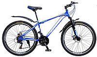 Велосипед Titan - Focus 26
