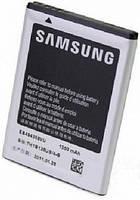 Аккумулятор Samsung S5830, s5830i, S5660, S5670 100%